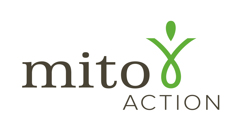 MitoAction