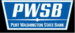 PSWB Logo