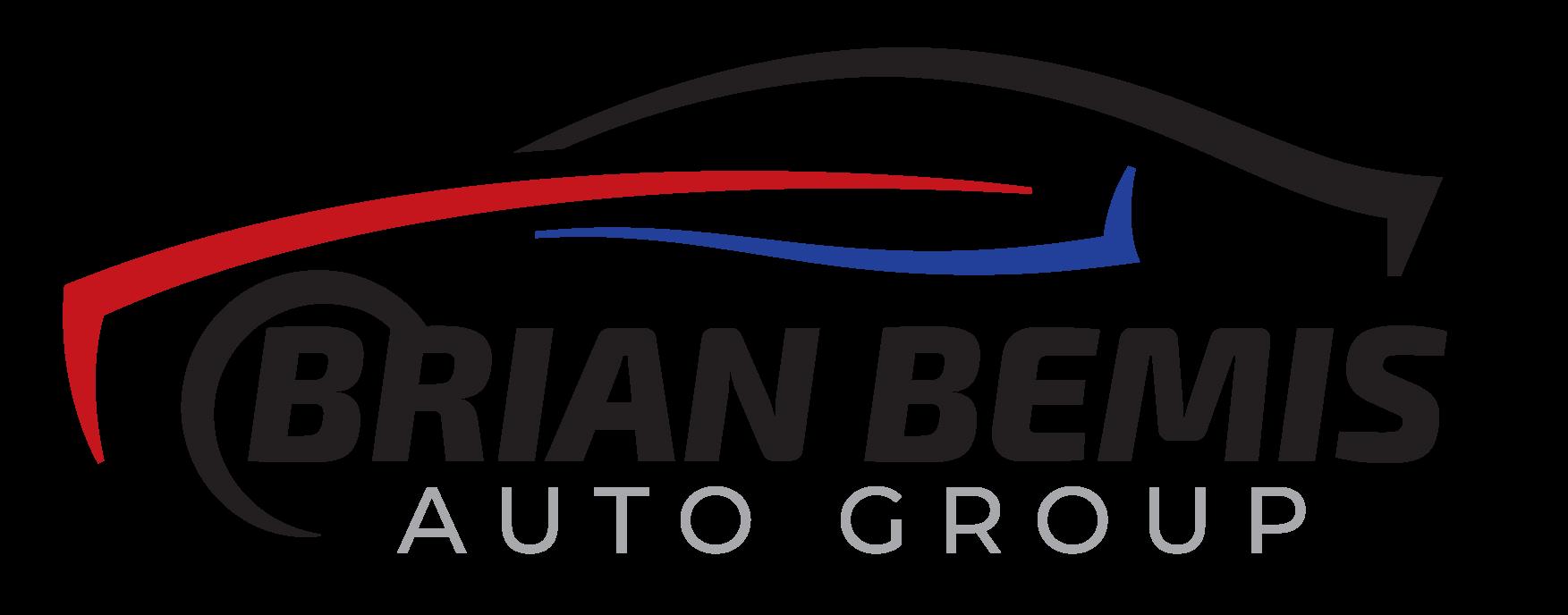 Brian Bemis Logo