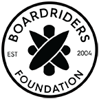 Boardriders Foundation Logo-Low Res
