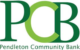 Pendleton Comm Bank