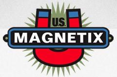 US Magnetix