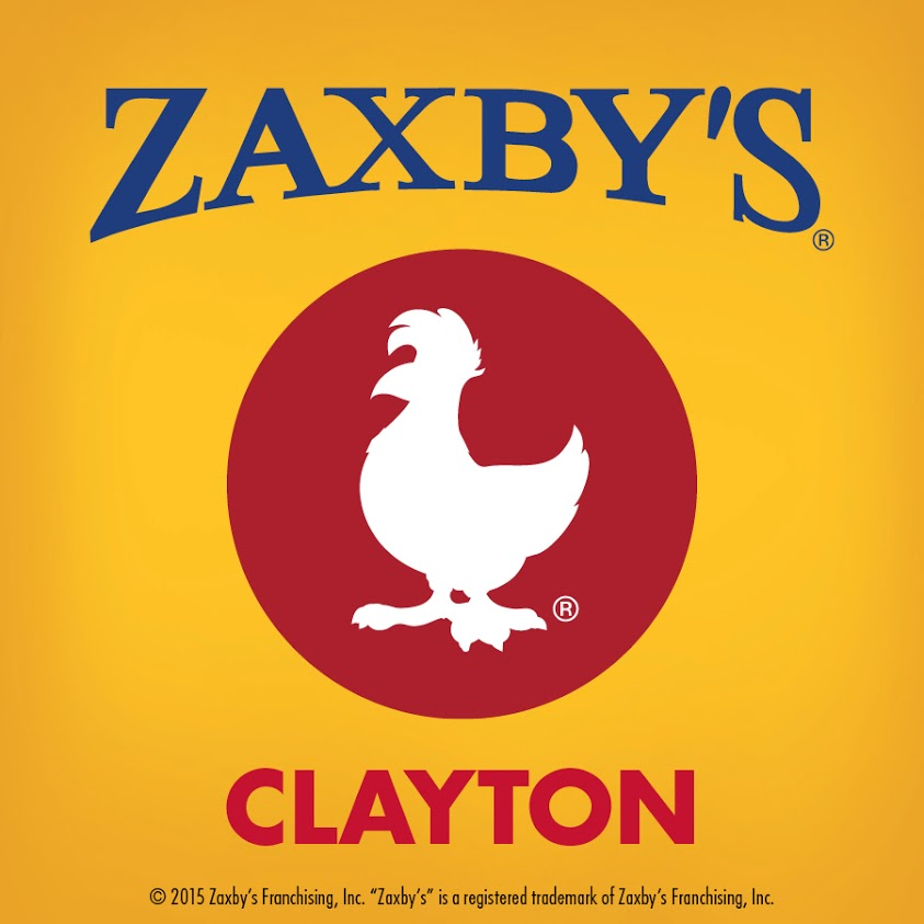 Zaxby's of Clayton