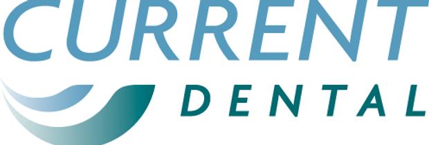 Current Dental