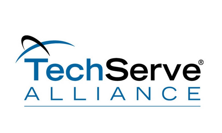 TechServe