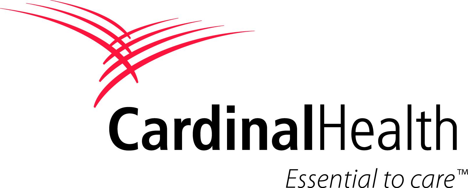 CardinalHealthCorp