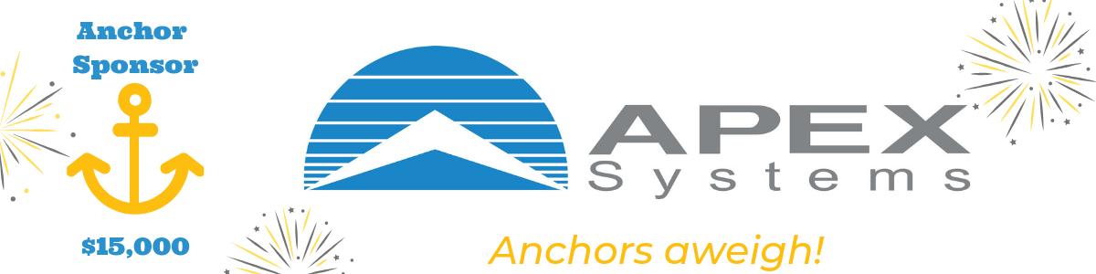 Ahoy Sponsor
