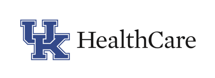UK Healthcare Logo
