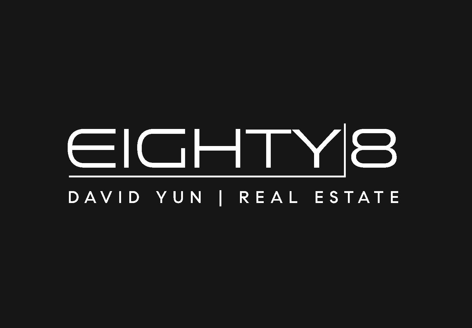 Eighty8 Group Logo