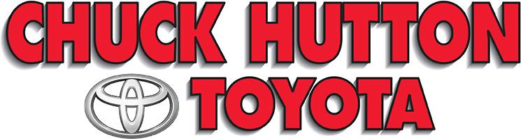 CH Toyota