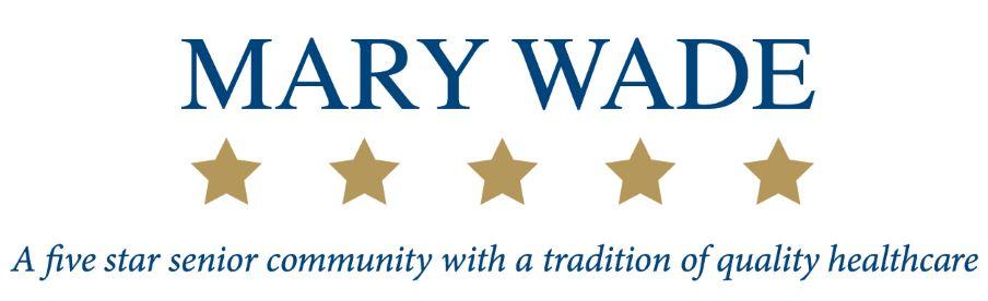 Mary Wade Home