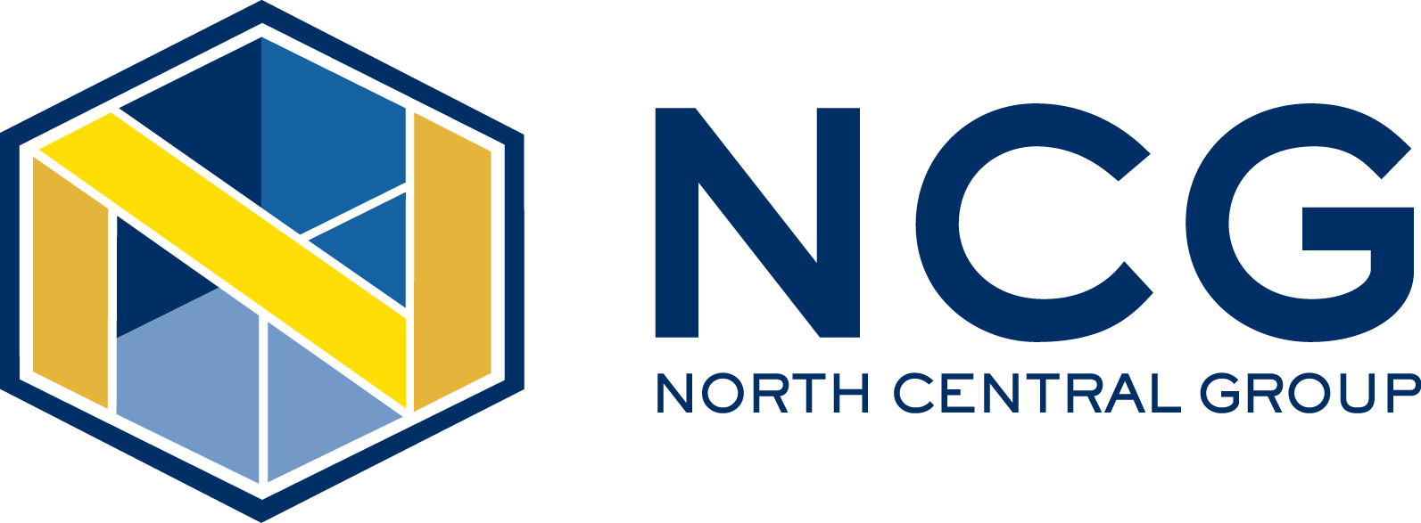 North Central Group