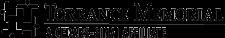 Torrance Memorial logo