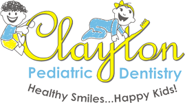 Clayton Pediatric Dentistry