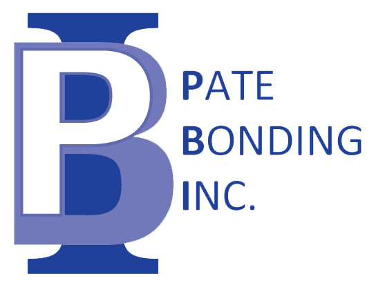 Pate Bonding