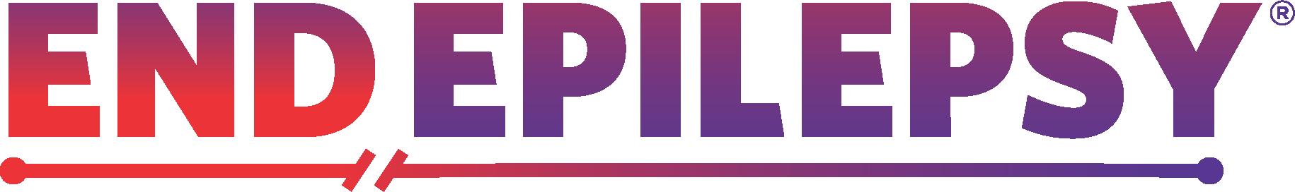 end epilepsy logo