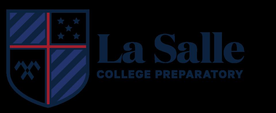 LSHS Logo