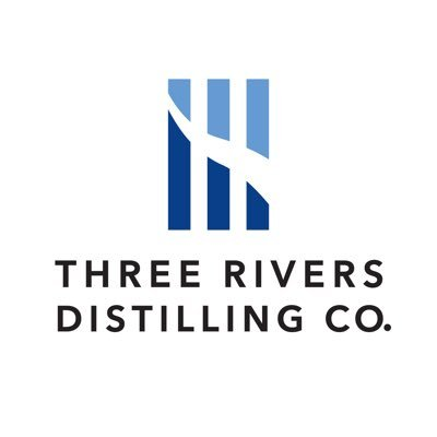 Three Rivers Distilling