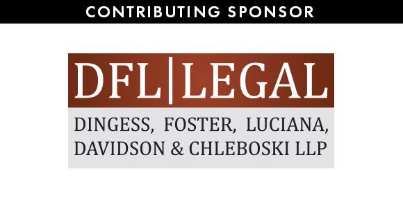Contributing Sponsor: DFL Legal