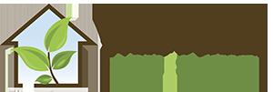 YF OG-SG Logo