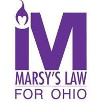 Marcy's Law