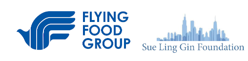 Flying Food Group Sue Ling Gin Foundation