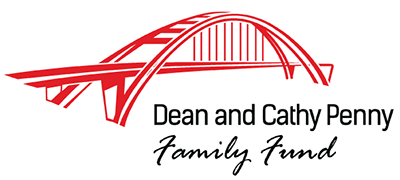 Dean & Cathy Family Fund Logo