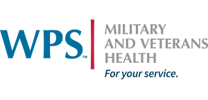 WPS Military and Veterans Health