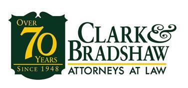 Clark & Bradshaw