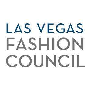Las Vegas Fashion Council