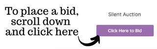 where to bid