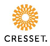 Cresset Capital
