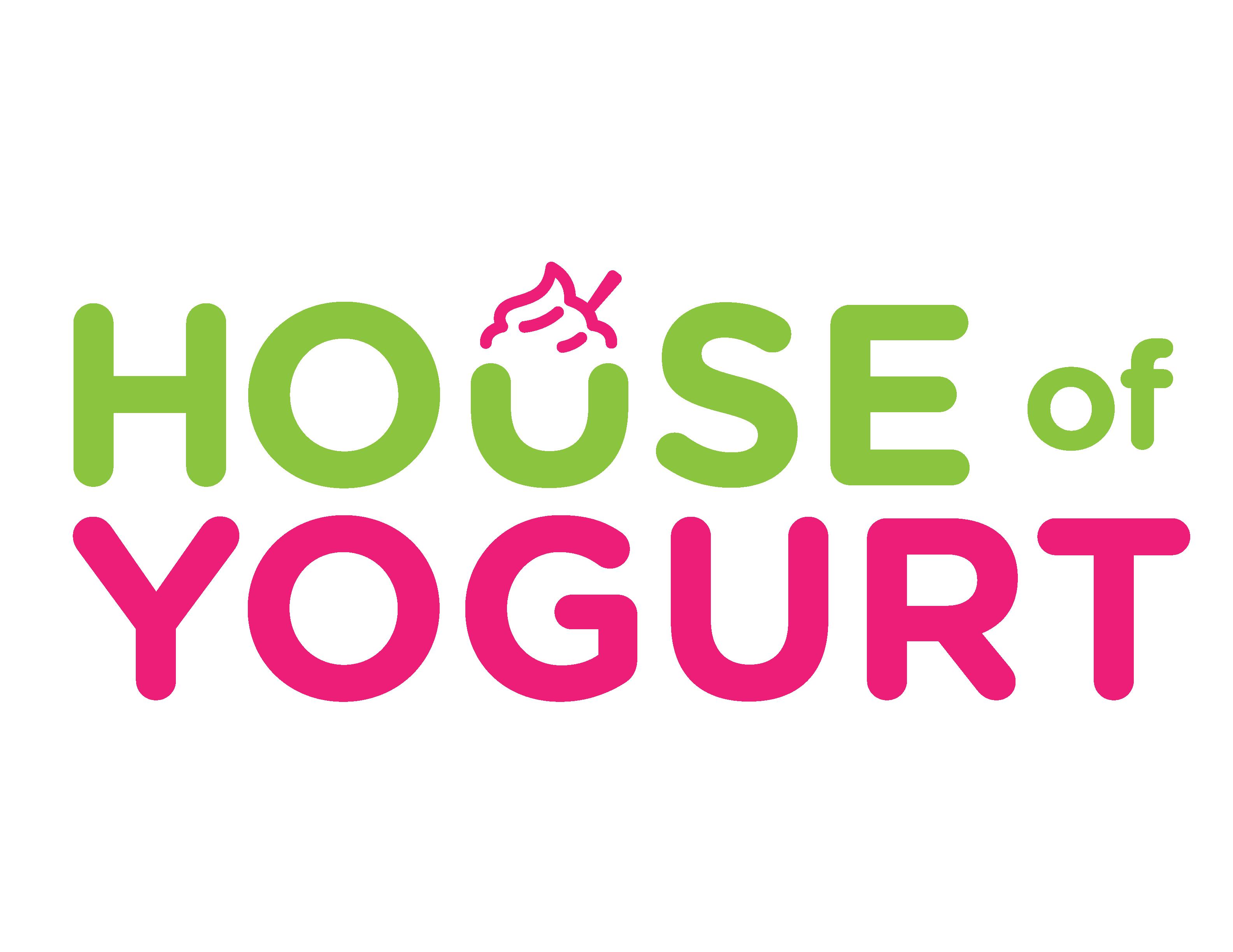 house of yog