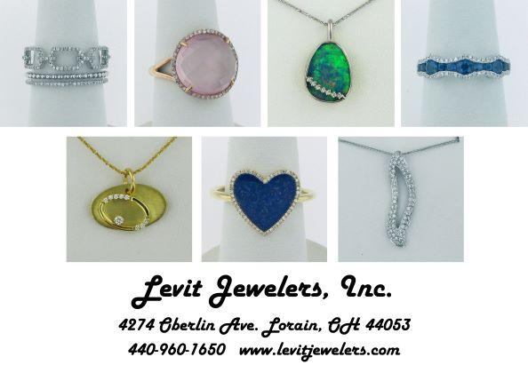 Levit Jewelers