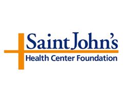 Saint Johns Logo