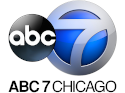 ABC-7 Chicago