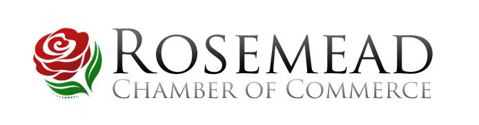Rosemead City Chamber