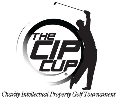 Cip Cup