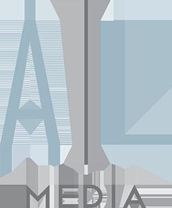 AL Media