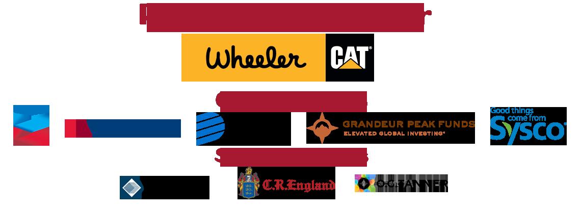 Gala Sponsors 2-9