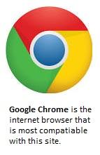 Use Chrome