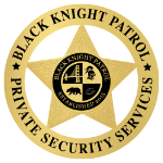 Black Knight Patrol