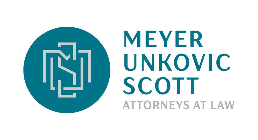 Meyer, Unkovic, Scott