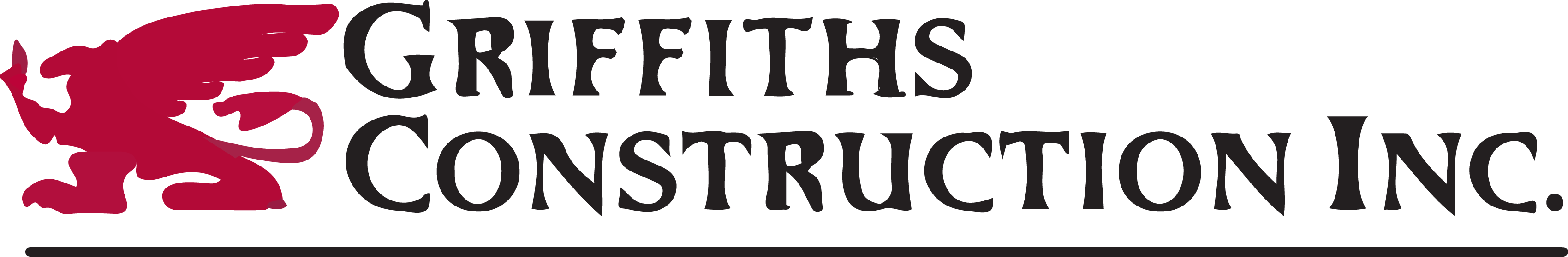 Griffths