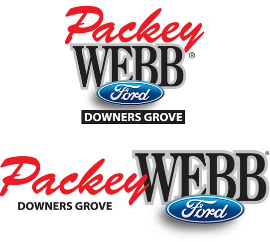 Packey Webb