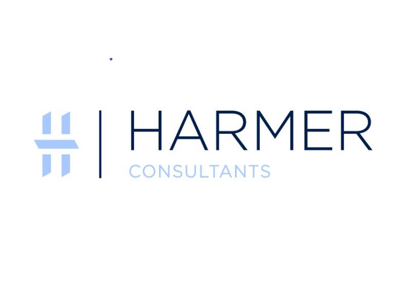 Harmer Consultants