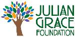 Julian Grace