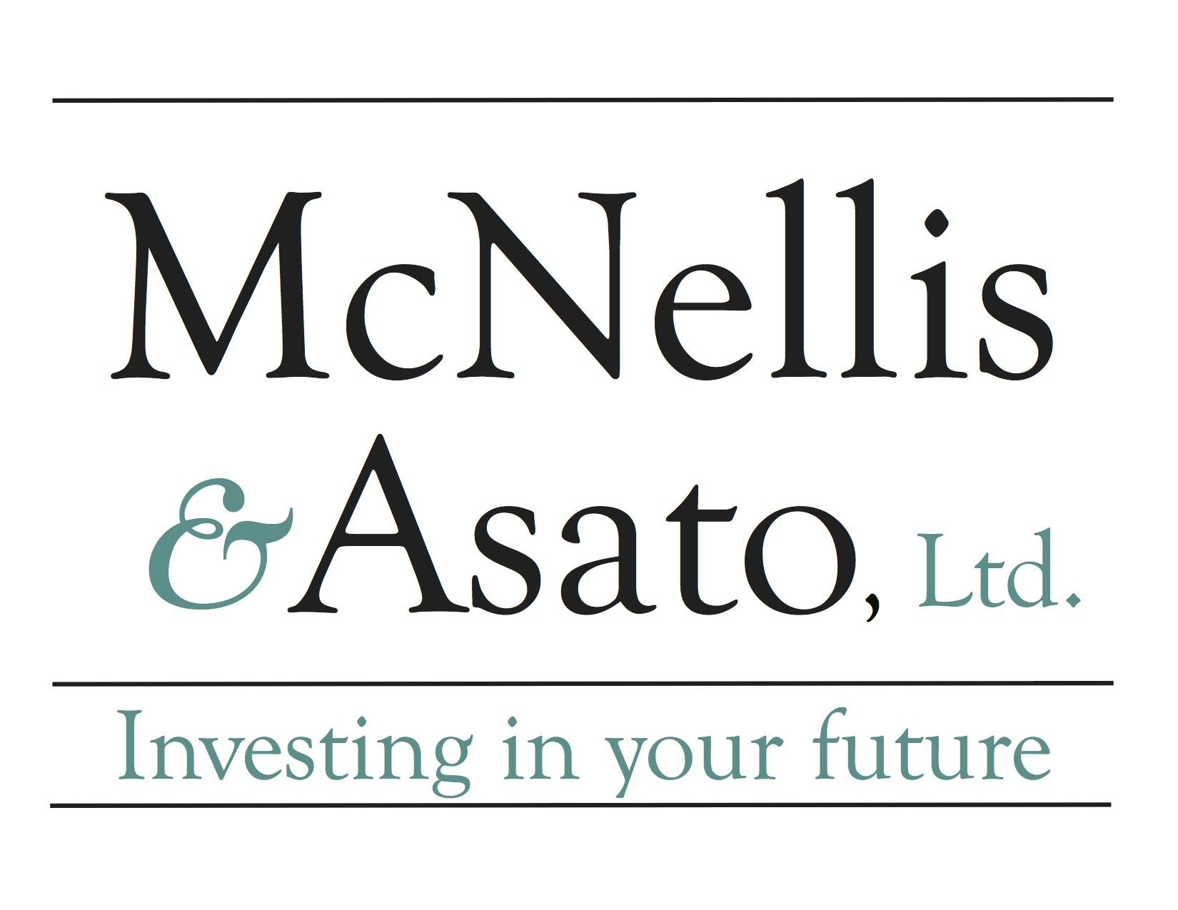 McNellis & Asato, Ltd.