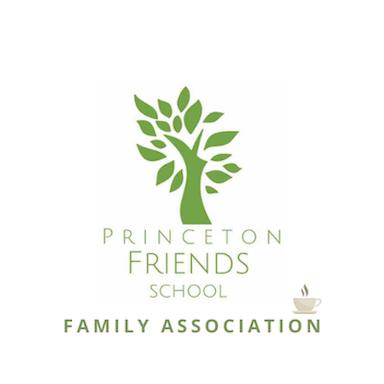 PFS FA Logo Small