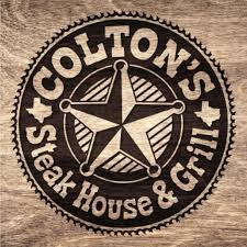 coltons2